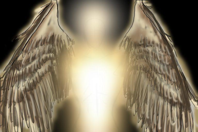 Αστρολογική Εφημερίδα Icarus