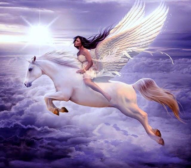 Ο Αστεροειδής  Ίκαρος (Icarus)- Τα χρυσά φτερά της ανύψωσης
